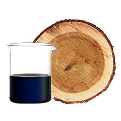 10132020_Blue-Cypress-250x249