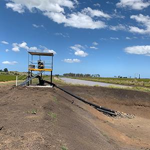 Irrigation-pump-300x300