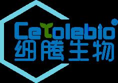CETOLE Bio-Tech