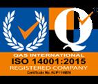 logo_ISO14001_AUP1146EN